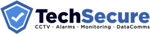 TechSecure Logo